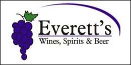 everetts-liquor