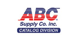 ABC Supply | Catalog Division