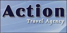action-travel-agency1.jpg