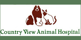 Country View Animal Hospital