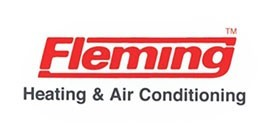 Fleming Heating and Air Conditioning