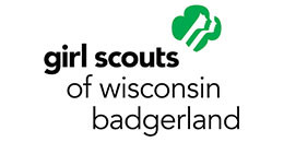 Girl Scouts Badgerland Council