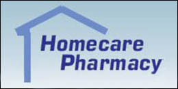 homecare-pharmacy1.jpg