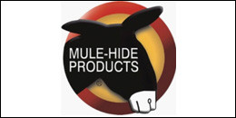 mule-hide-products1.jpg