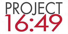 Project 1649