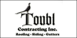 toubl-contracting1.jpg