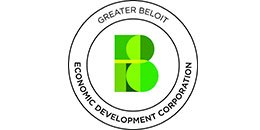 Greater Beloit Economic Development