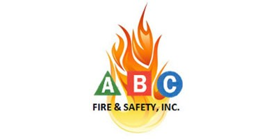 ABC Fire & Safety, Inc