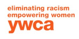 YWCA of Rock County