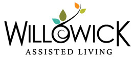 Willowick Assisted Living