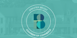 32nd Annual Greater Beloit Chamber Golf Classic