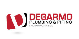 Degarmo Plumbing and Piping