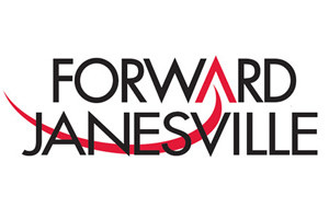 Forward Janesville