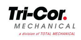 Tri-Cor Mechanical