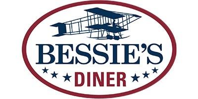 Bessie's Dinner