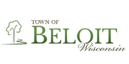Town of Beloit