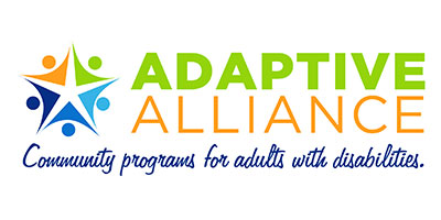 Adaptive Alliance Inc