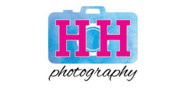 HH Photography