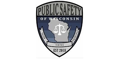 Public Safety of Wisconsin