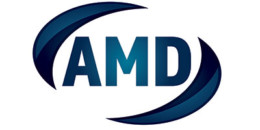 AMD Tax & Accounting