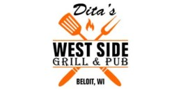 Dita's West Side Pub and Grill